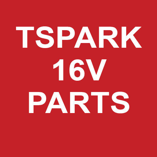 Twin Spark 16V